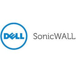 Y-Tech will implement Sonic Wall security solution to its customers in the cloud