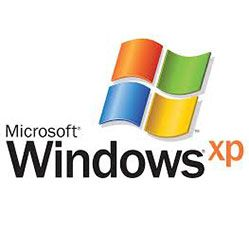 XP - the end of the age of software license, moving to the cloud age