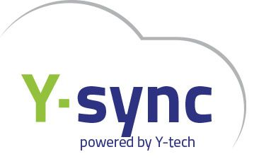 Eight Things You Didn't Know About our New Y-sync Service