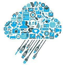 Cloud computing, is it the right solution for everyone?