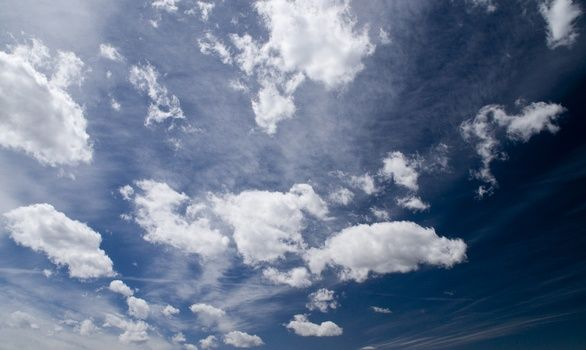 Clouds are Approaching—What will happen in the cloud field in 2015-2016?